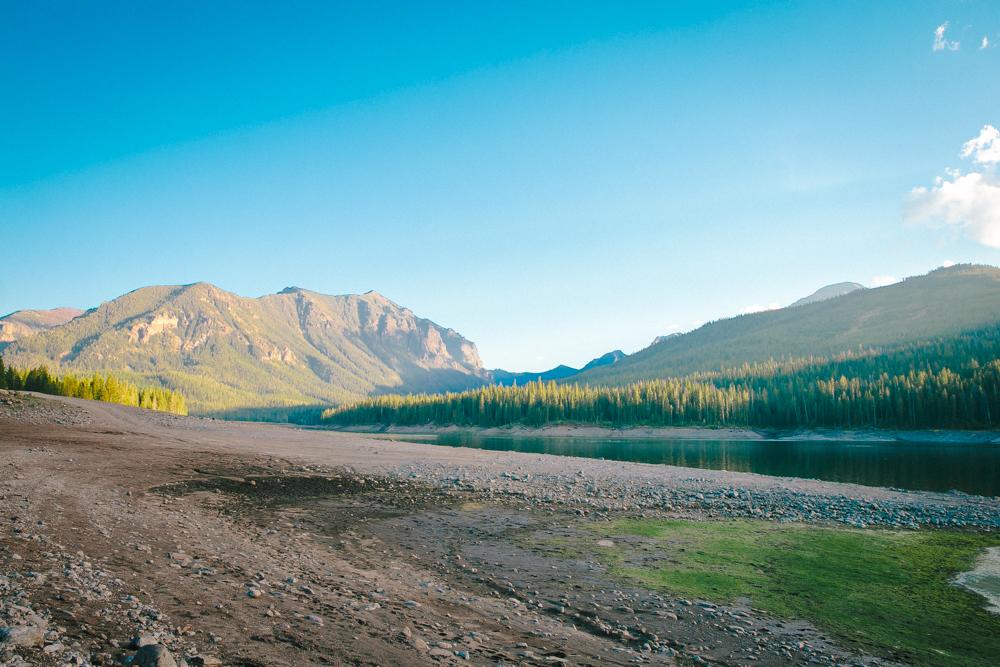 Montana Road Trip (111 of 127).jpg