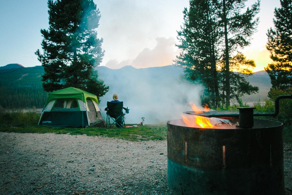 Montana Road Trip (121 of 127).jpg