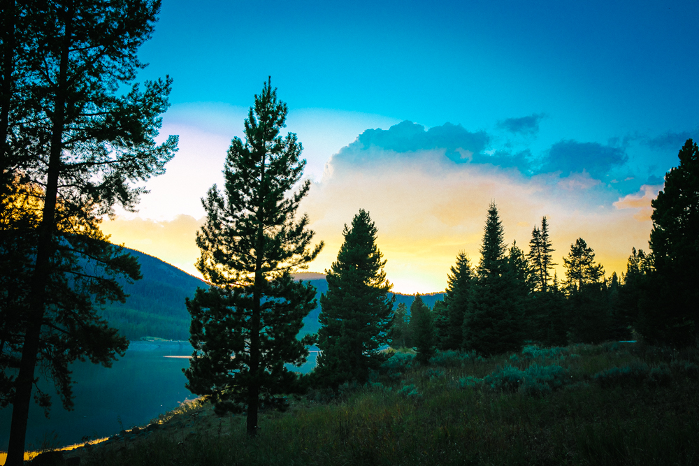 Montana Road Trip (120 of 127).jpg