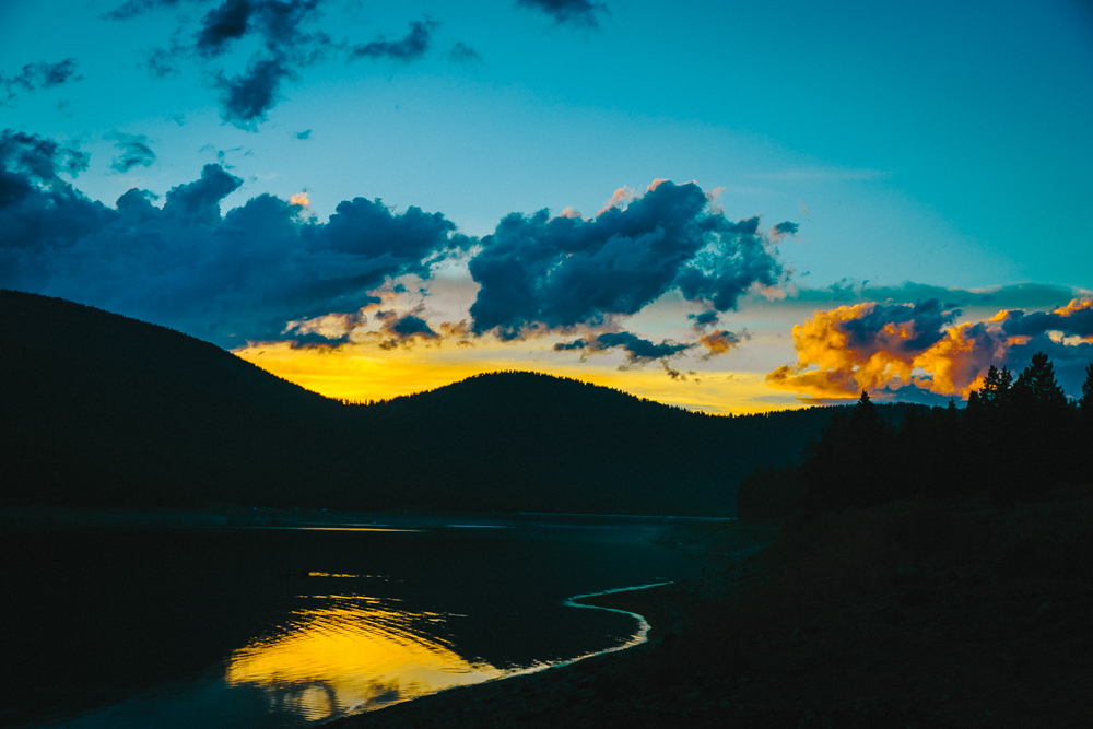 Montana Road Trip (122 of 127).jpg