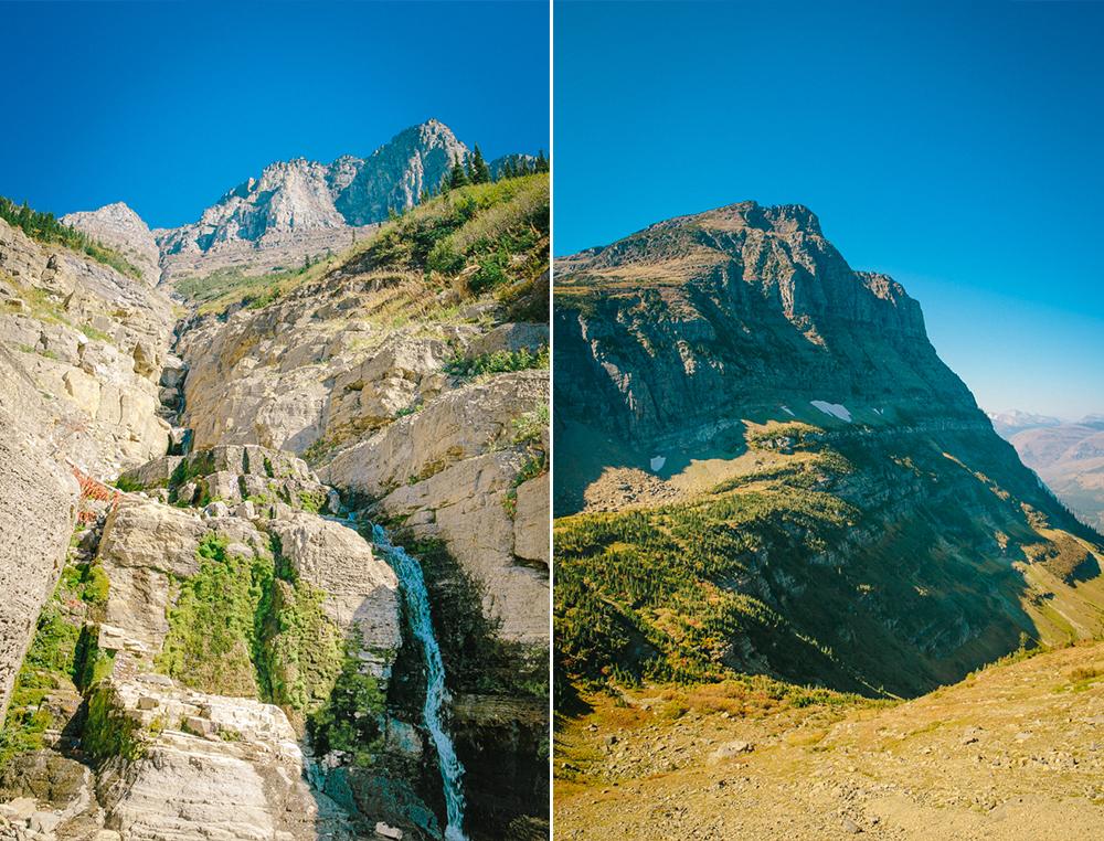 Montana Beauty 1.jpg
