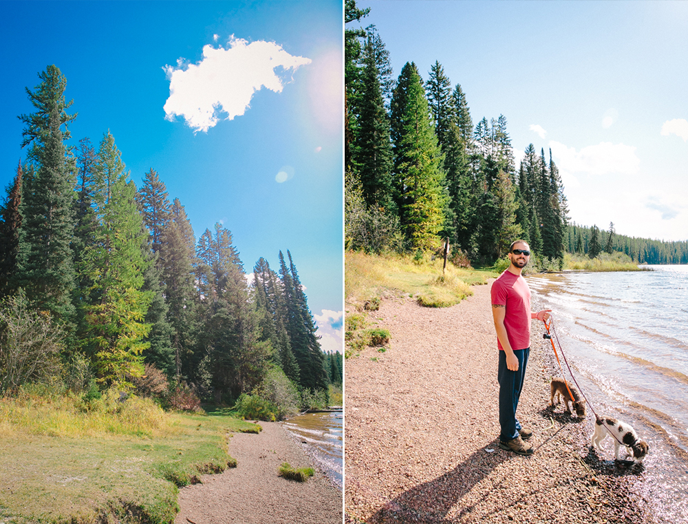 Montana Beauty 5.jpg