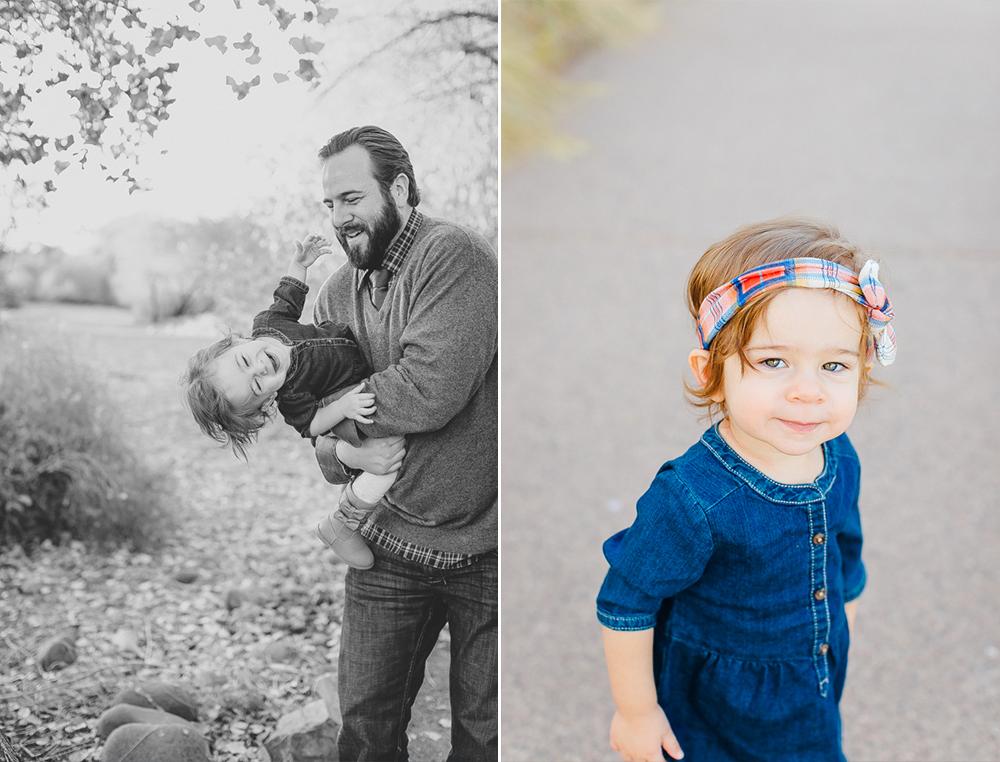 Best Boulder Family Photographer 2.jpg