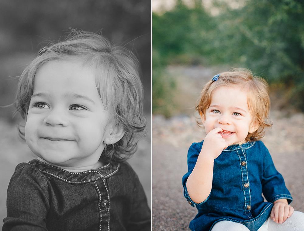 Best Boulder Family Photographer 4.jpg