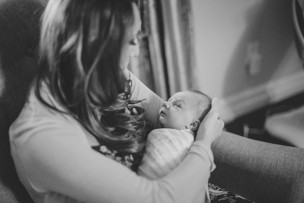Lifestyle Newborn Photographer Boulder (17 of 134).jpg
