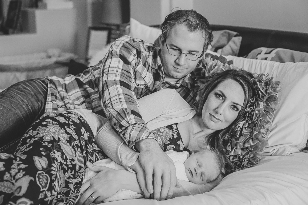 Lifestyle Newborn Photographer Boulder (62 of 134).jpg