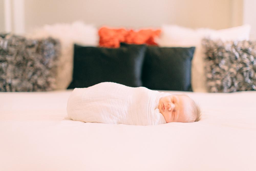 Lifestyle Newborn Photographer Boulder (82 of 134).jpg