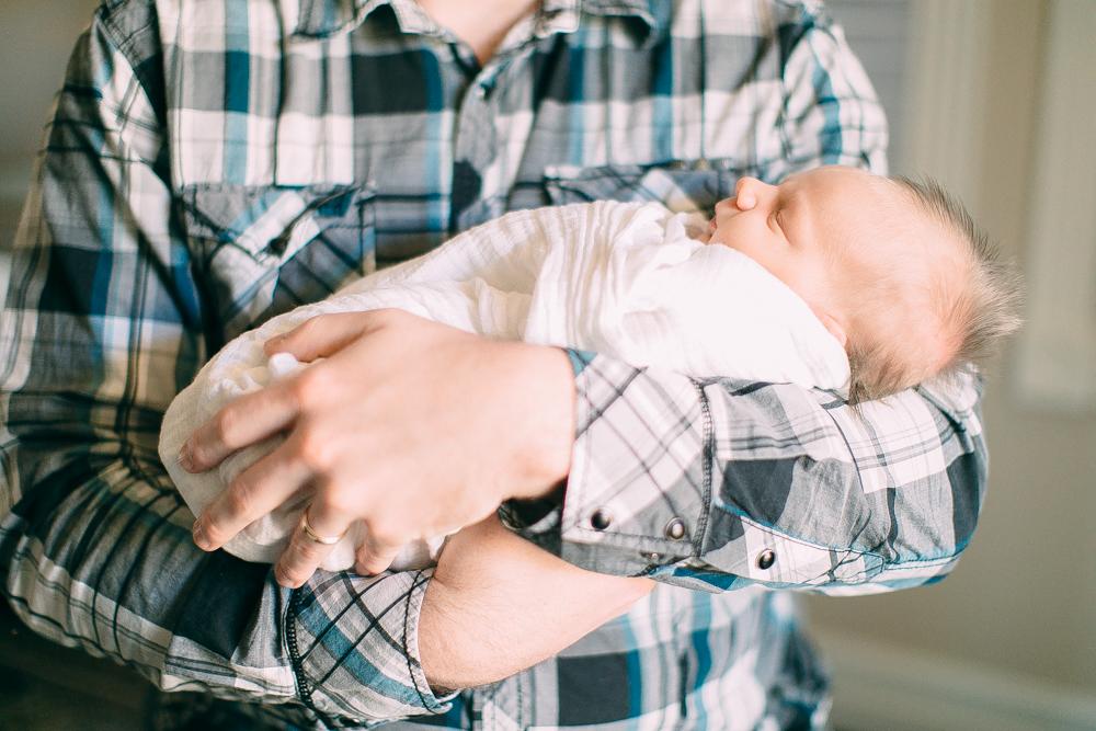 Lifestyle Newborn Photographer Boulder (102 of 134).jpg