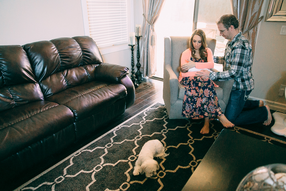 Lifestyle Newborn Photographer Boulder (123 of 134).jpg