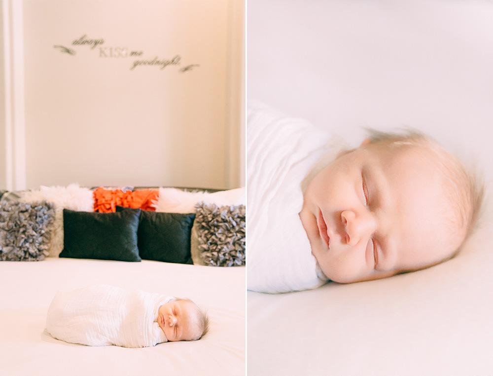 Newborn Photographer Louisville 9.jpg