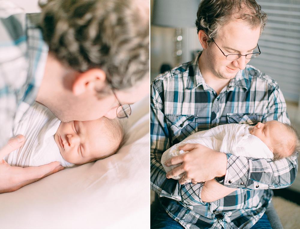 Newborn Photographer Louisville 10.jpg