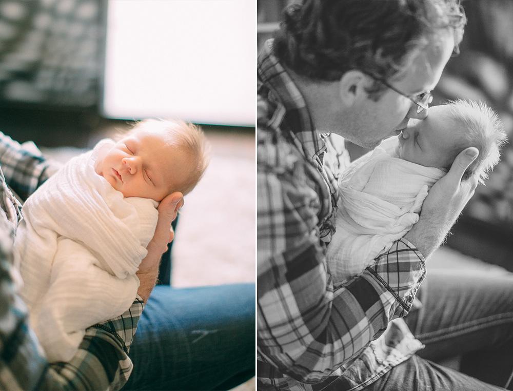 Newborn Photographer Louisville 11.jpg