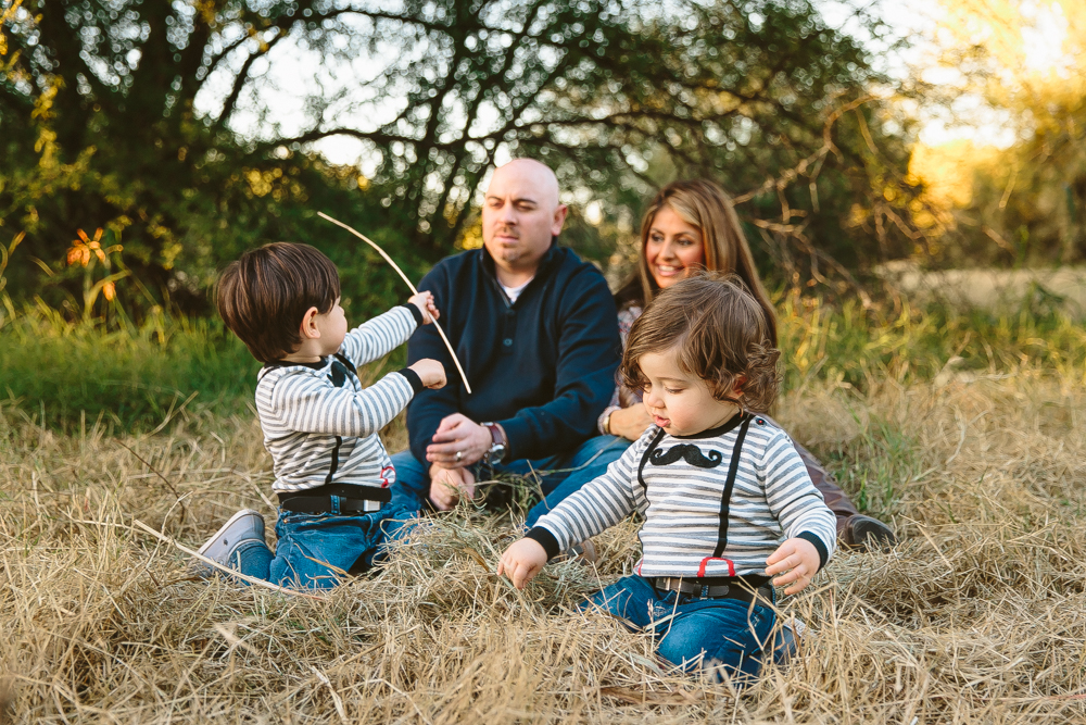 Boulder Colorado Family Photographer (55 of 118).jpg