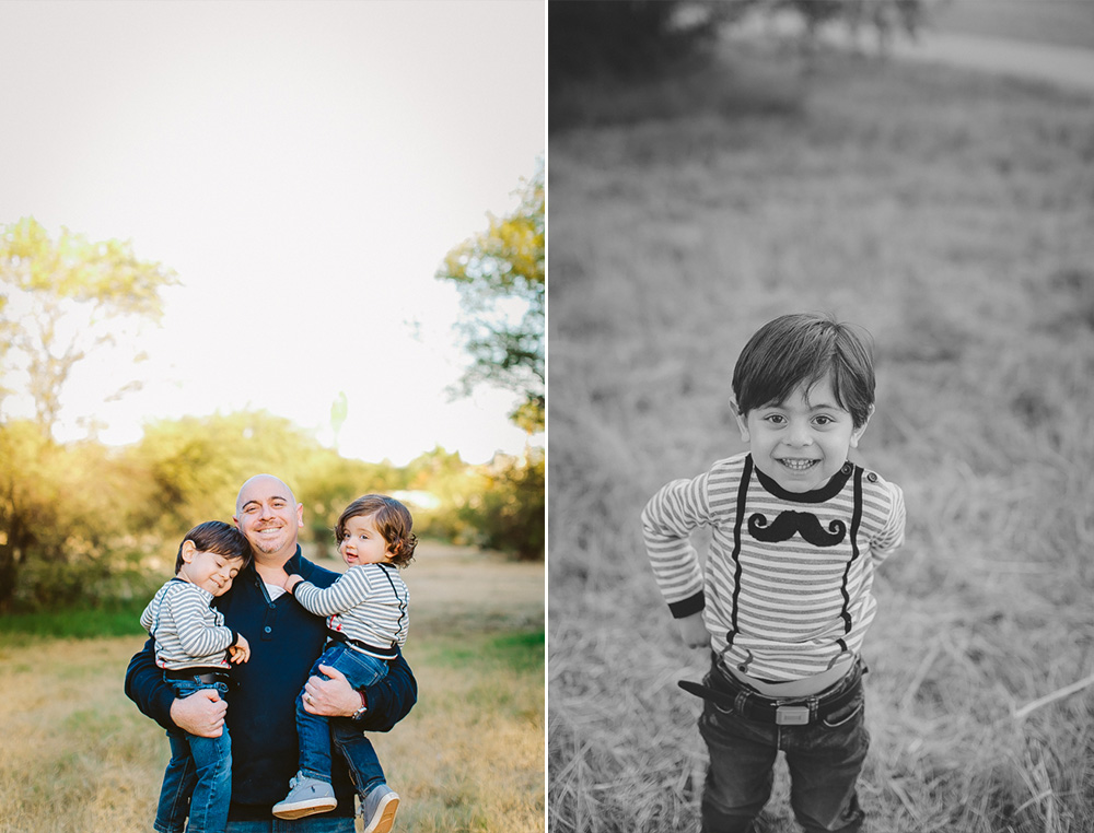 Best Longmont Family Photographer 4.jpg