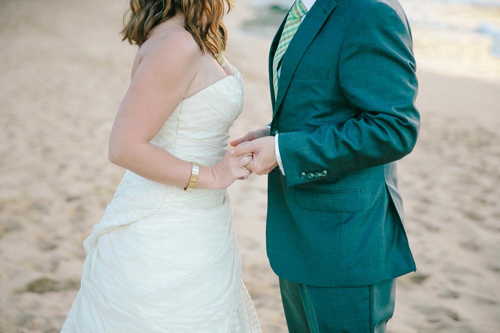 Colorado Destination Wedding Photographer0209.jpg