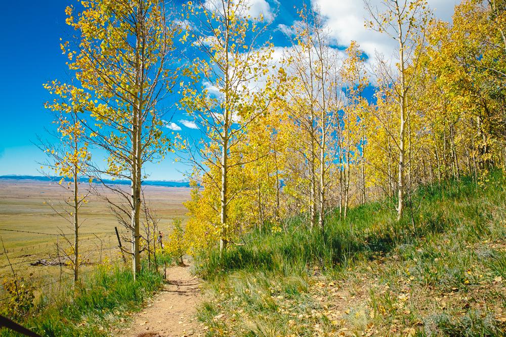 Colorado Road Trip0005.jpg