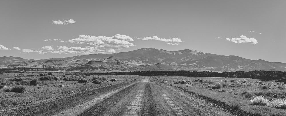 Colorado Road Trip0022.jpg