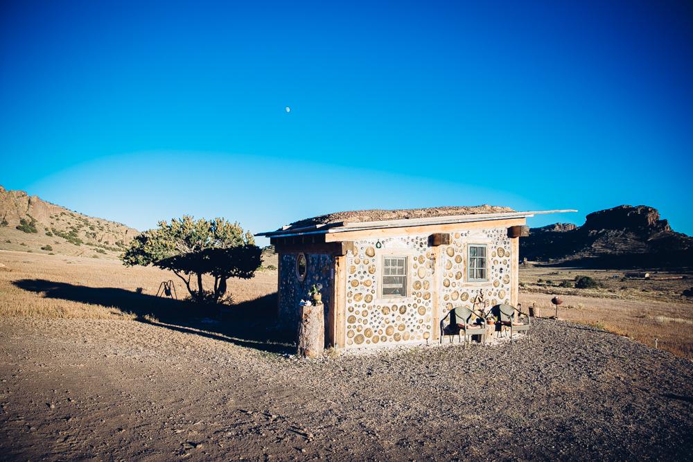 Colorado Road Trip0033.jpg