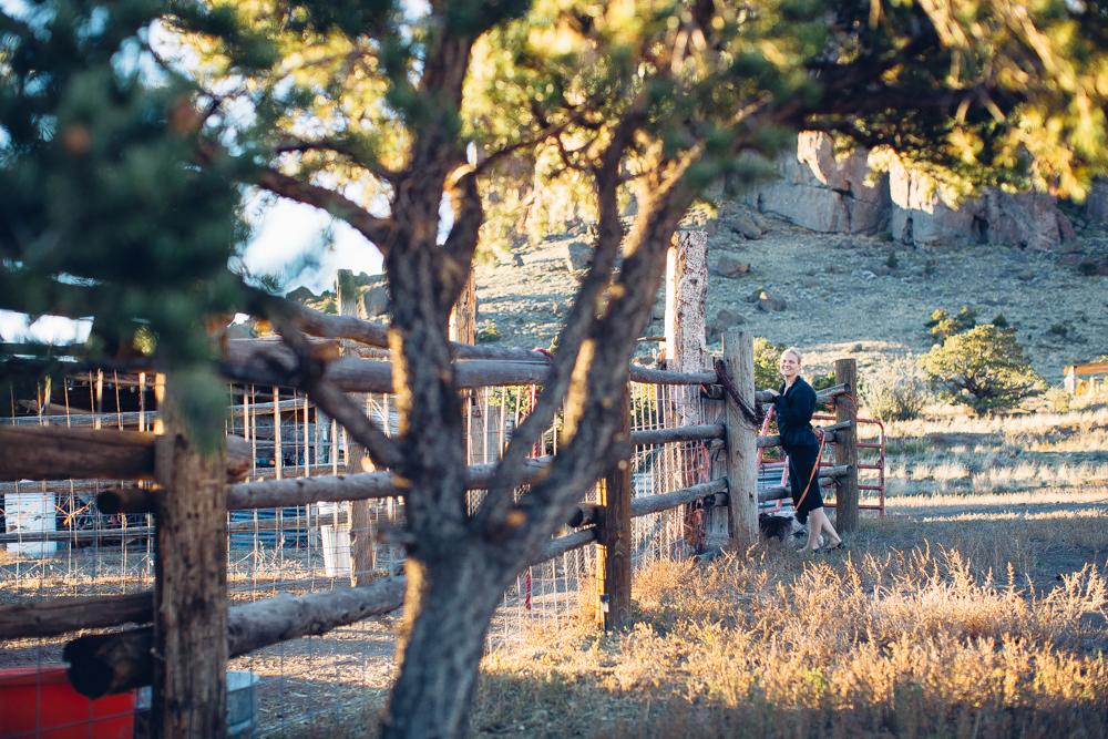 Colorado Road Trip0047.jpg
