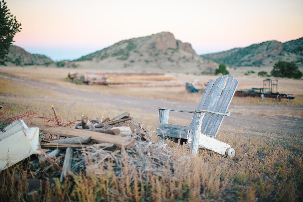 Colorado Road Trip0054.jpg