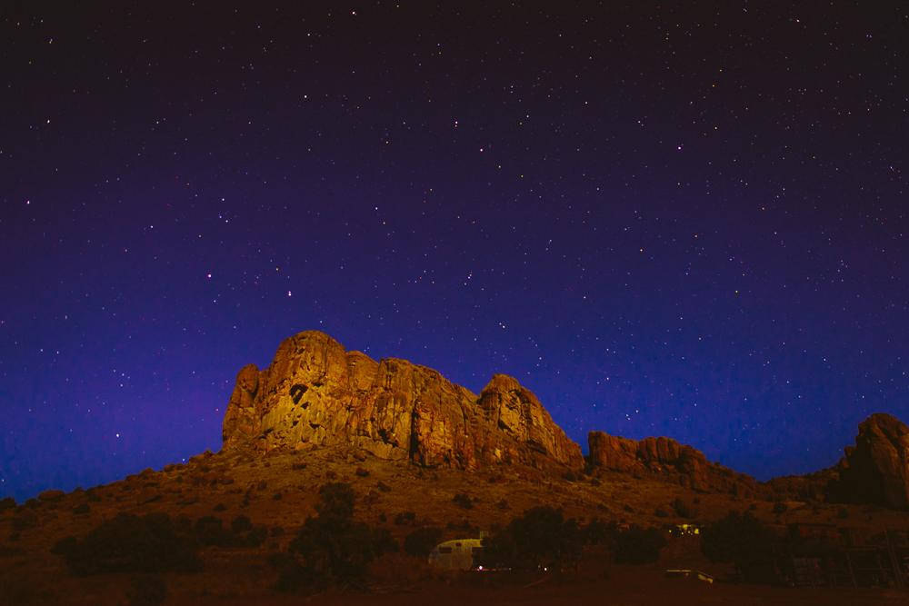 Colorado Road Trip0065.jpg