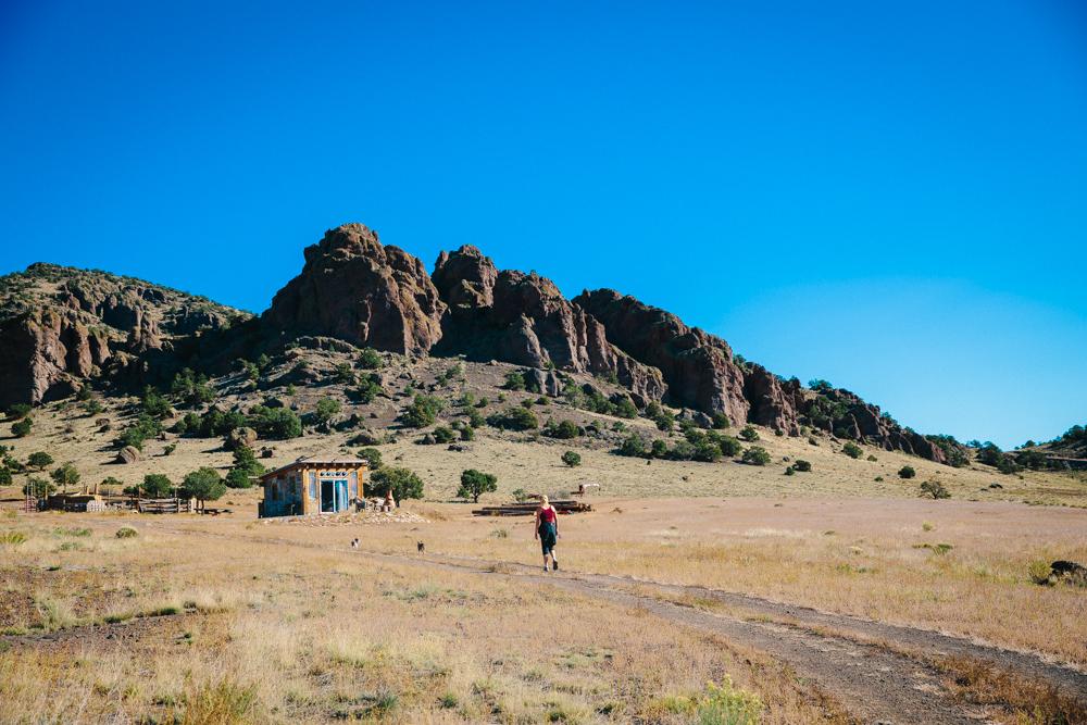 Colorado Road Trip0082.jpg