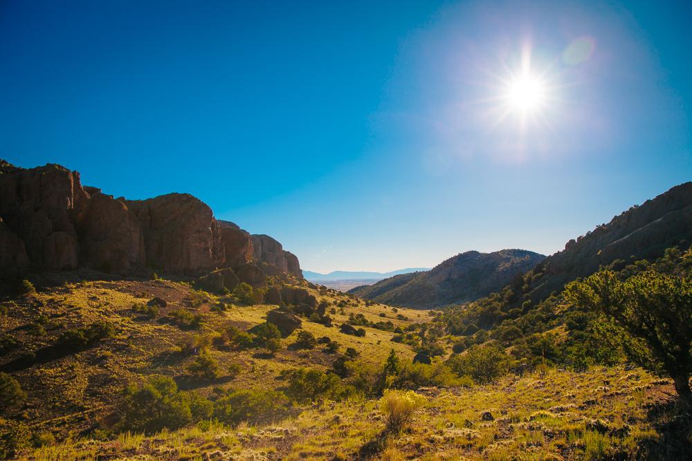 Colorado Road Trip0076.jpg