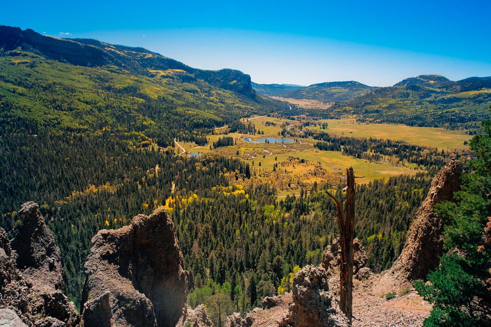 Colorado Road Trip0097.jpg