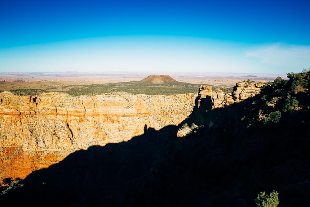 Colorado Road Trip0101.jpg