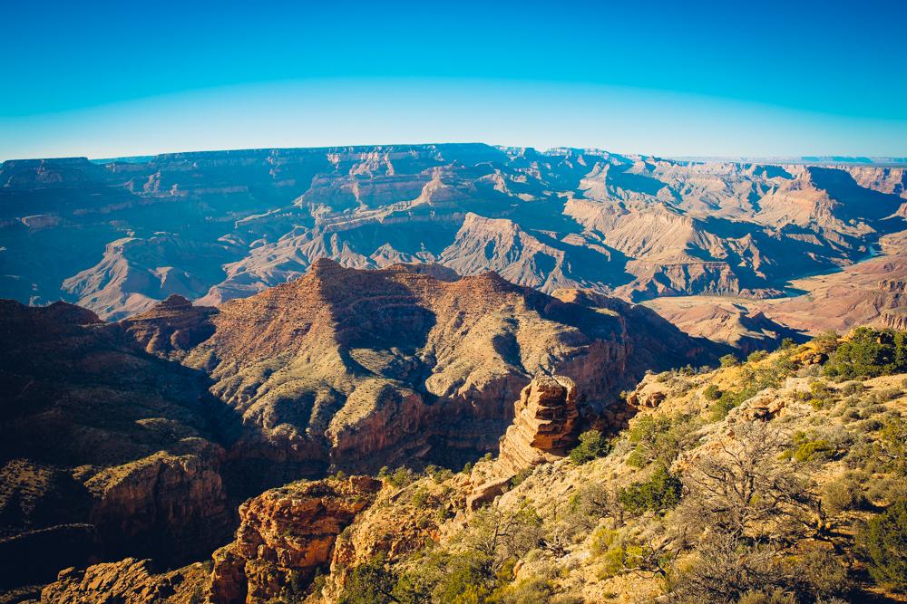 Colorado Road Trip0103.jpg
