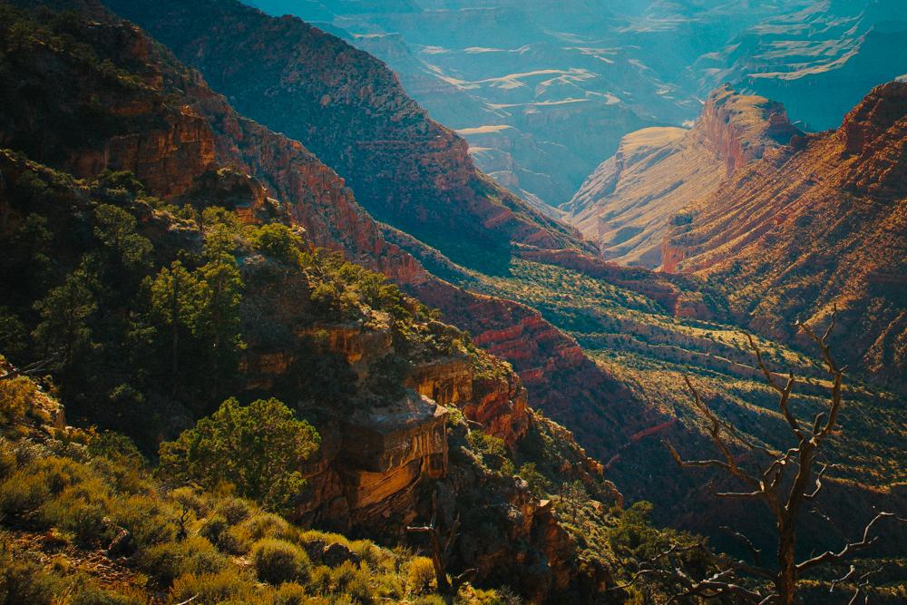 Colorado Road Trip0104.jpg