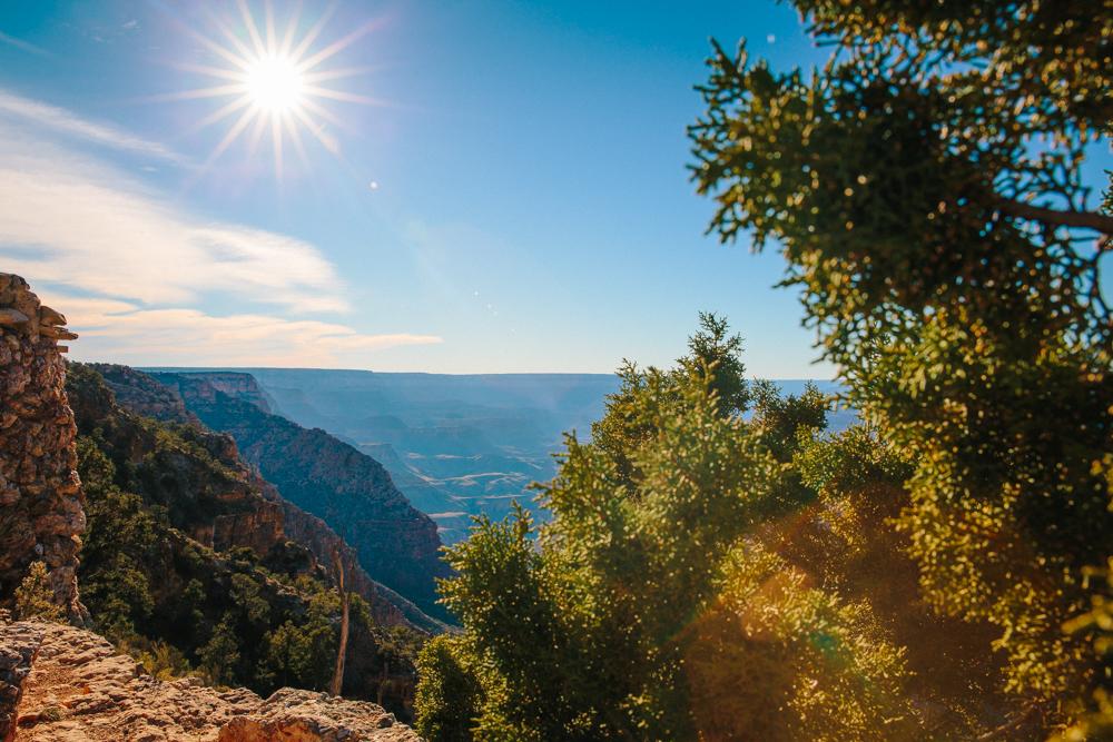Colorado Road Trip0107.jpg
