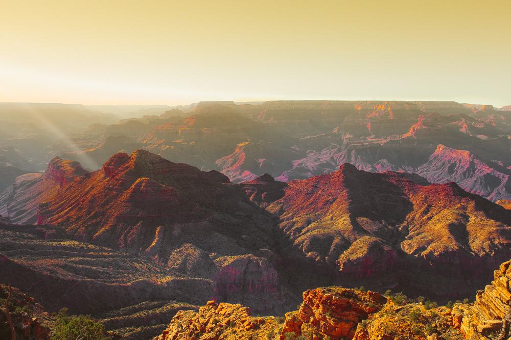 Colorado Road Trip0108.jpg
