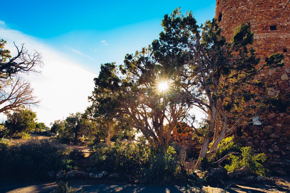 Colorado Road Trip0111.jpg