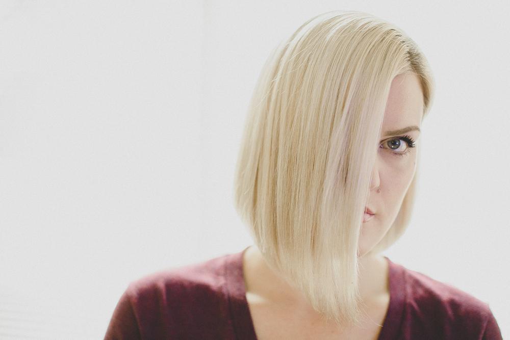 Mallory Munson Self Portraits0004.jpg
