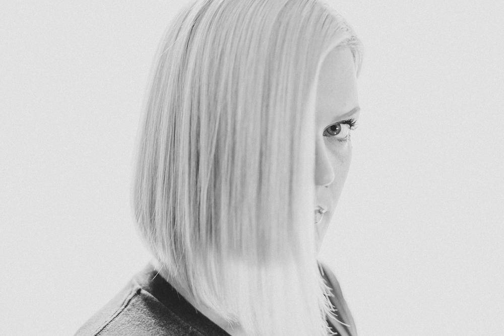 Mallory Munson Self Portraits0008.jpg