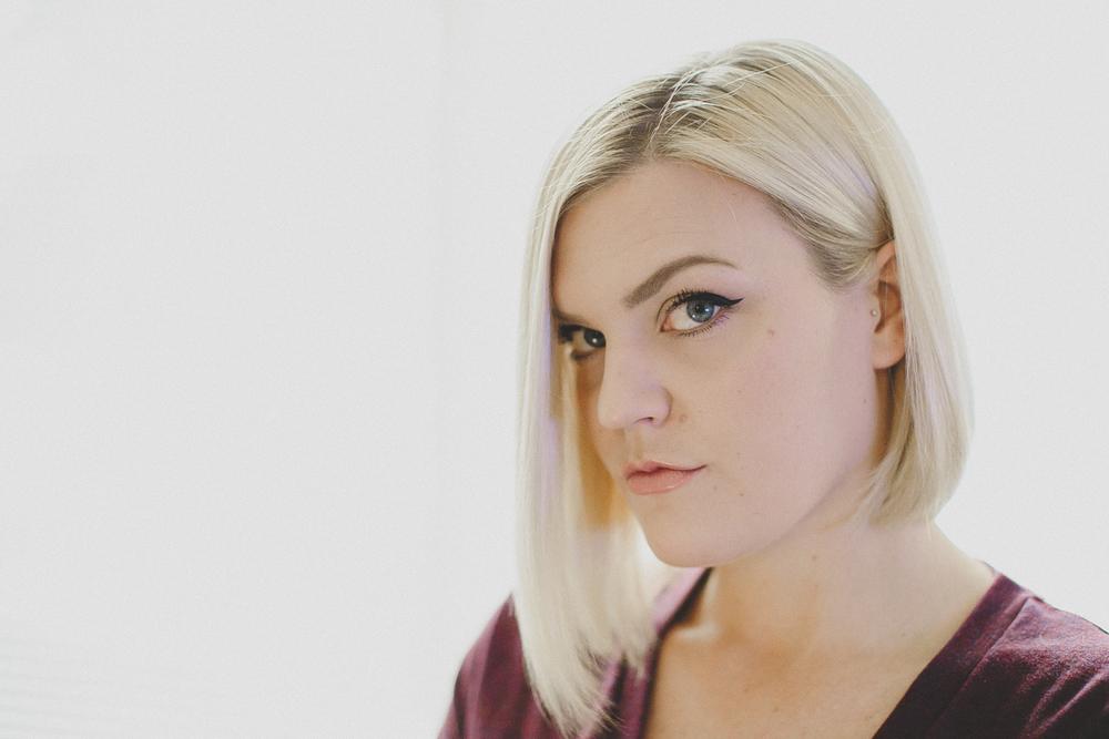 Mallory Munson Self Portraits0010.jpg
