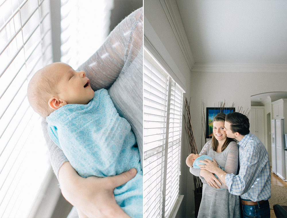 Denver Lifestyle Newborn Session 4.jpg