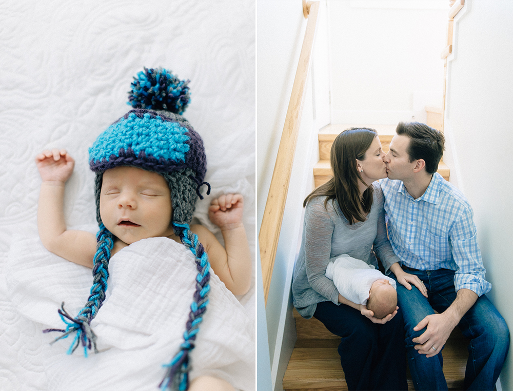 Denver Lifestyle Newborn Session 19.jpg