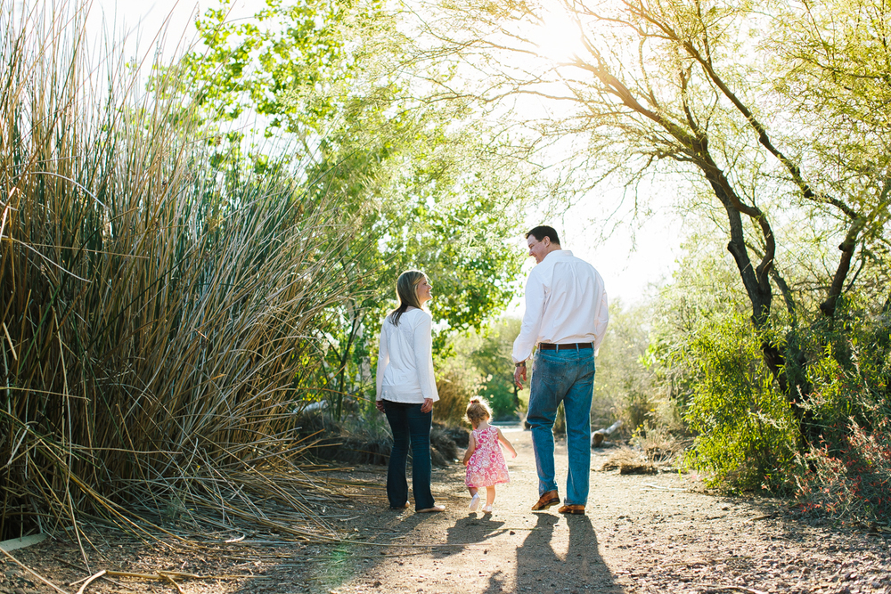 Boulder Colorado Family Photographer0024.jpg