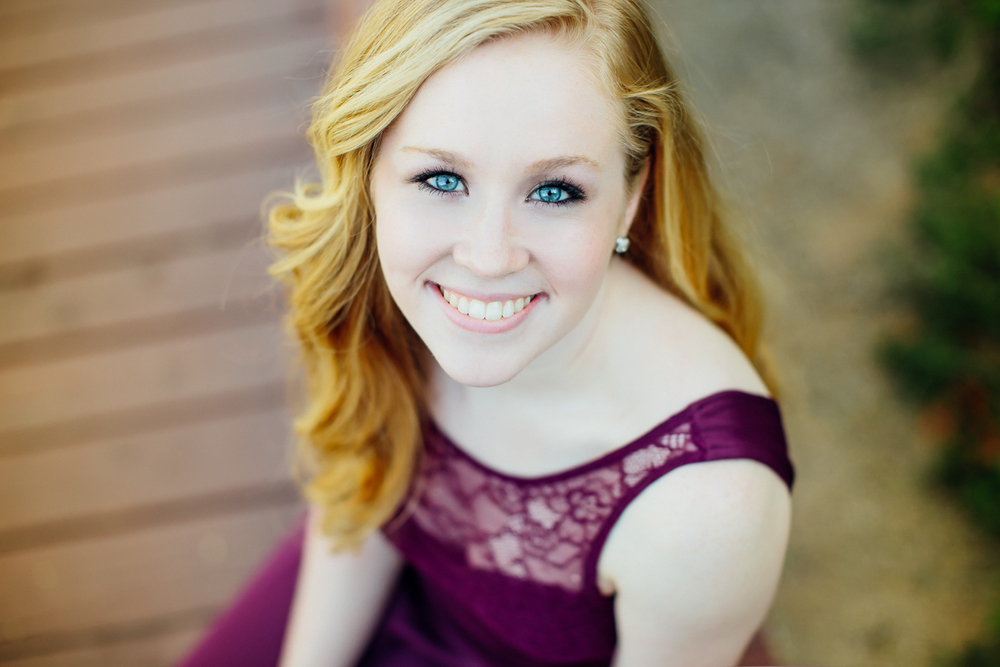 Boulder Senior Photographer (14 of 54).jpg