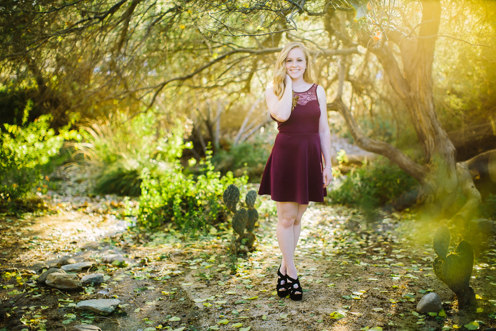 Boulder Senior Photographer (20 of 54).jpg
