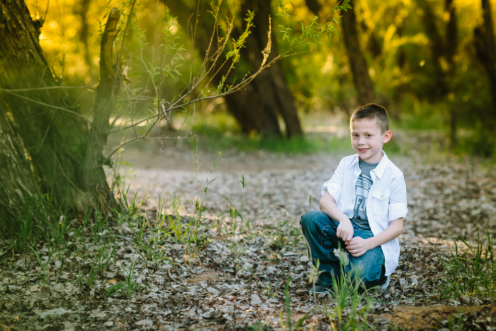 Fort Collins Family Photographer (6 of 115).jpg