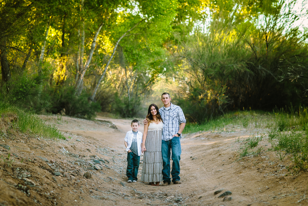 Fort Collins Family Photographer (15 of 115).jpg