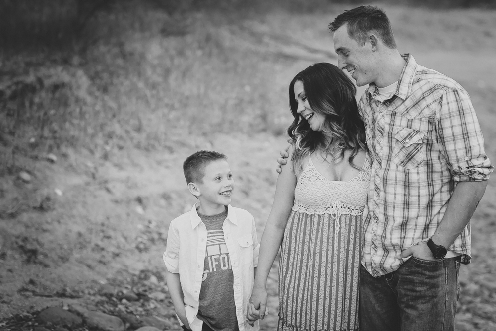 Fort Collins Family Photographer (20 of 115).jpg