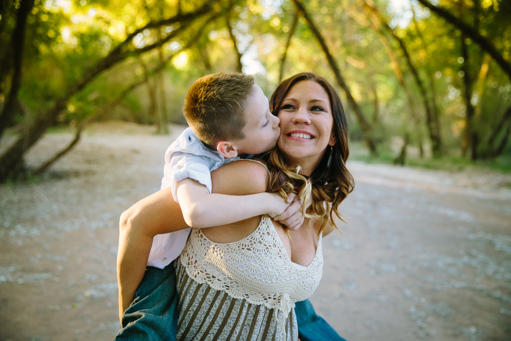 Fort Collins Family Photographer (23 of 115).jpg