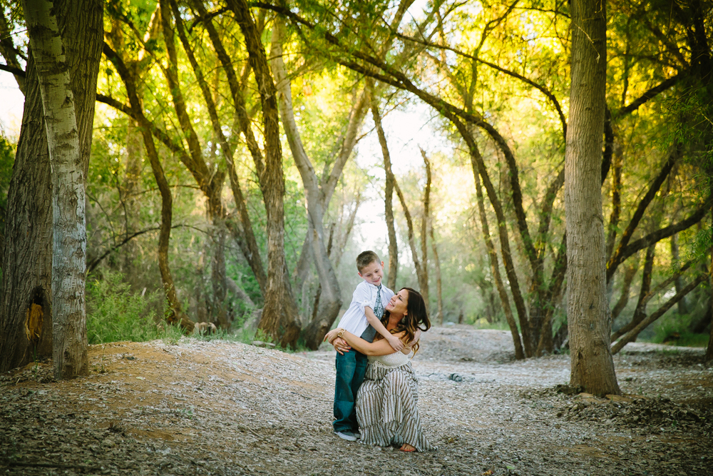 Fort Collins Family Photographer (25 of 115).jpg