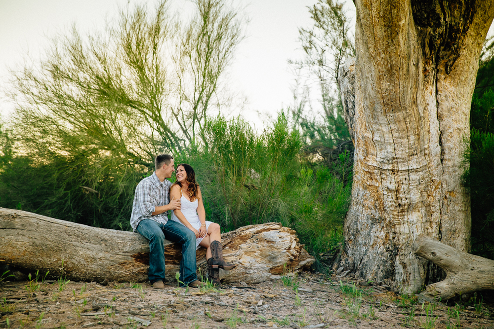 Fort Collins Family Photographer (74 of 115).jpg