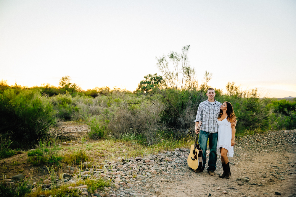 Fort Collins Family Photographer (85 of 115).jpg