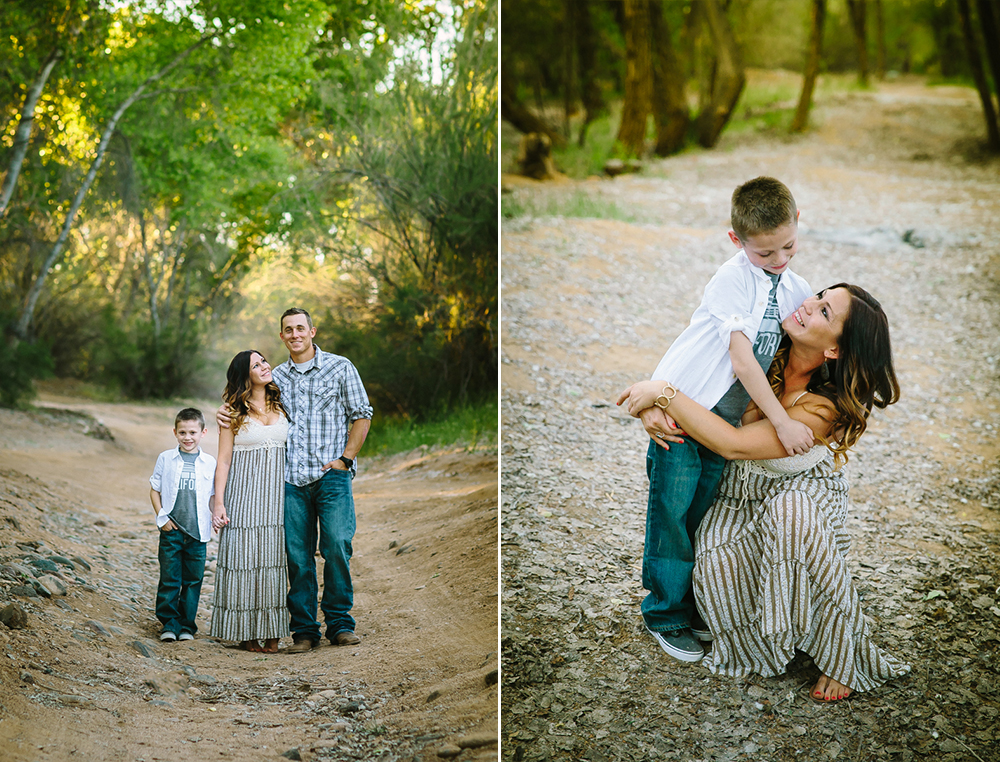 Best Fort Collins Family Photographer 2.jpg